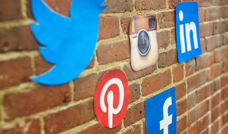 Social Media Picture.jpg