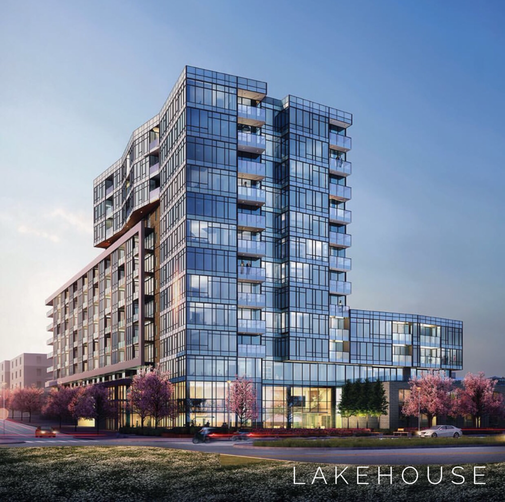 Lakehouse17