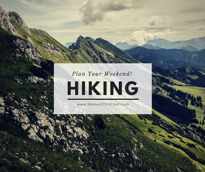 Plan your Weekend Hiking Image.png