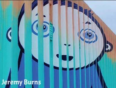 JeremyBurns2.jpg