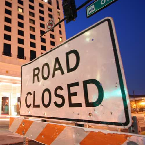 page-road-closed-featured-image.jpg
