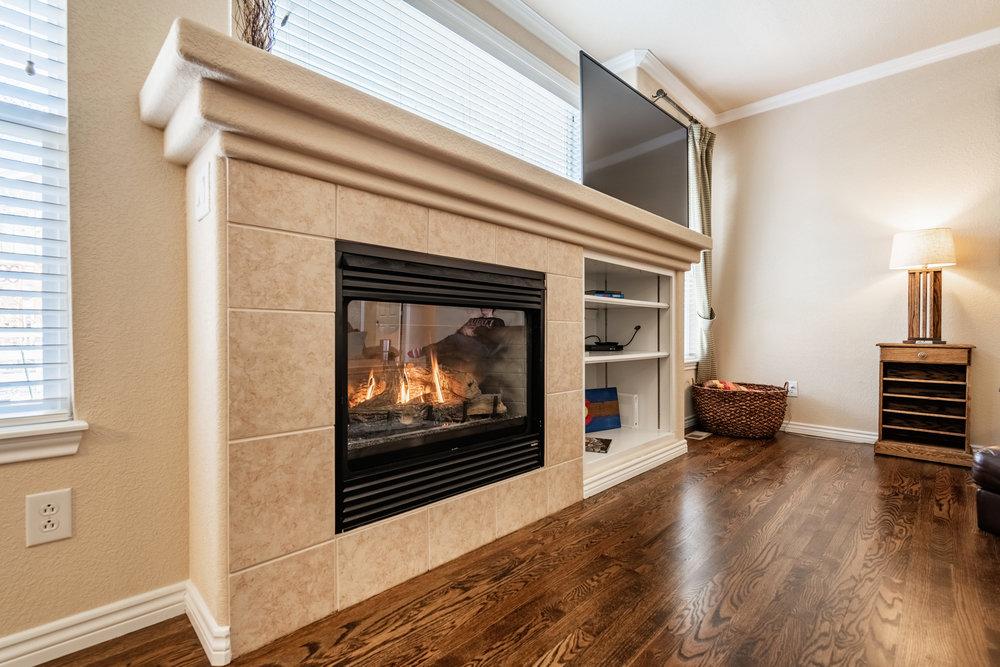 14113 Roaring Fork Cir-print-020-14-Fireplace-4200x2801-300dpi.jpg