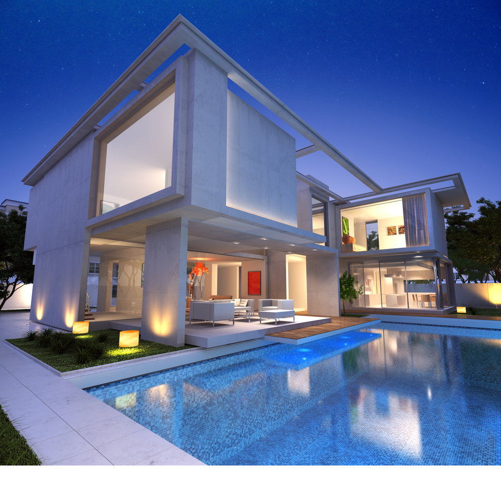 contempoary house.jpg