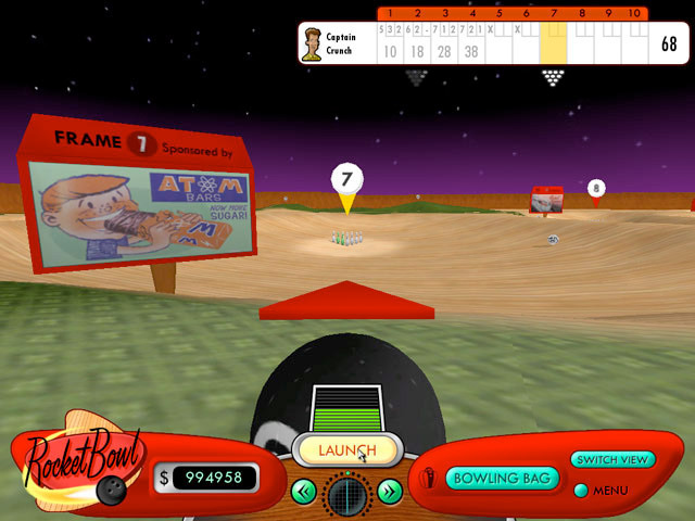 rocketbowl_screenshot01.jpg