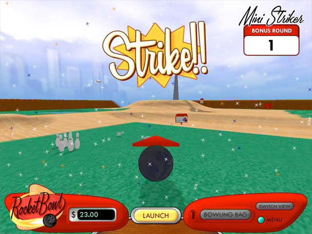 rocketbowl_screenshot09.jpg