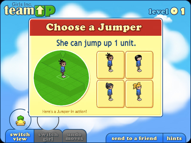teamup_screenshot04.jpg
