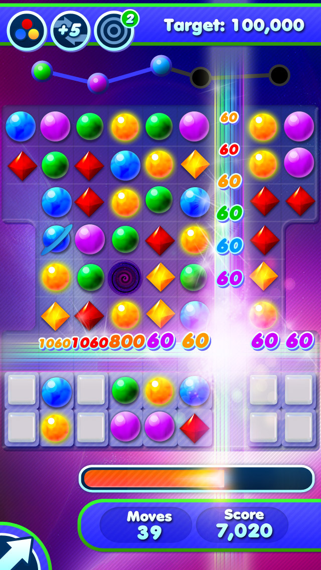 screenshot-puzzlecrush01.jpg