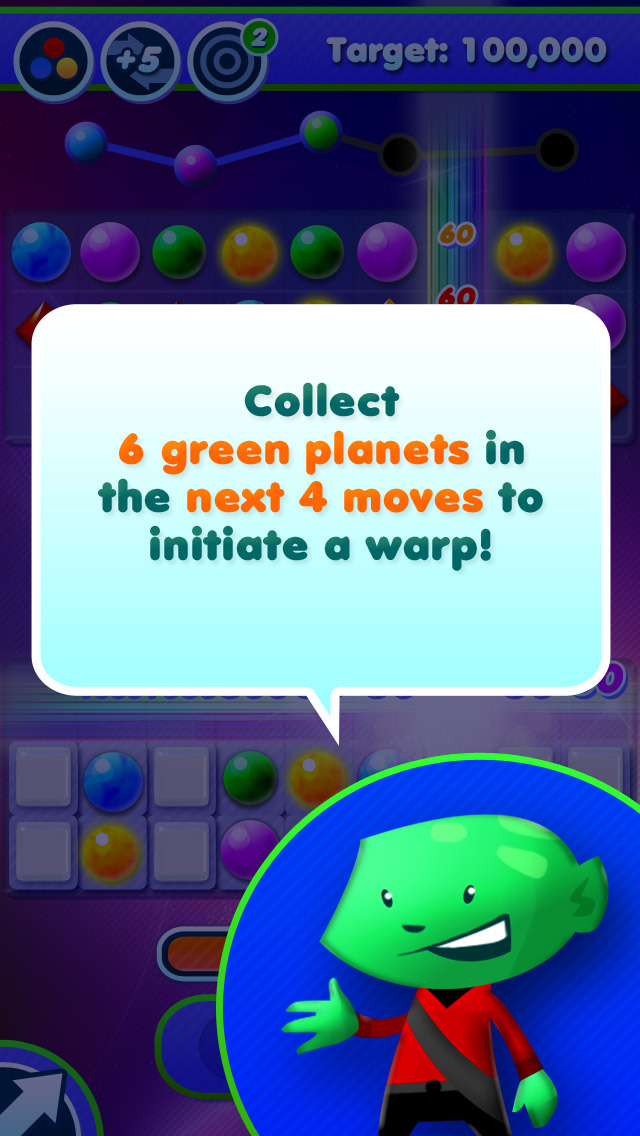 screenshot-puzzlecrush02.jpg