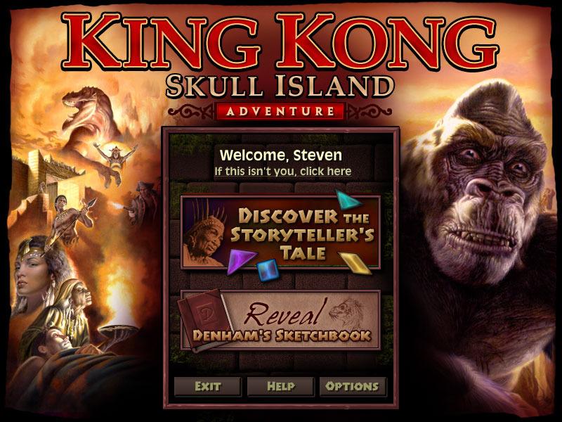 kong_screengrab01.jpg