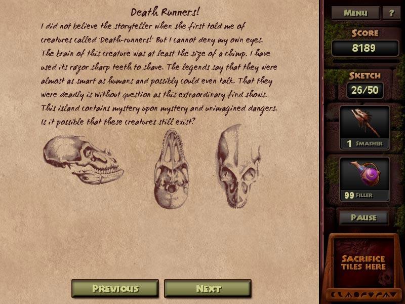 kong_screengrab10.jpg