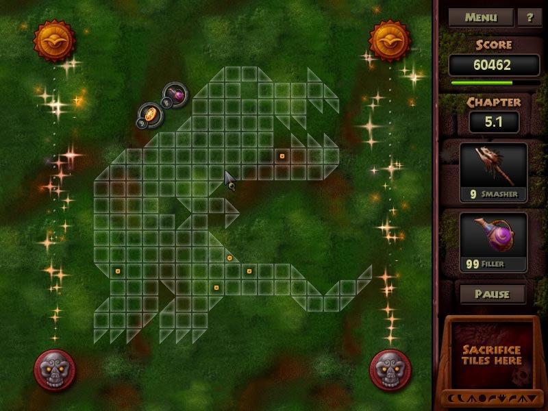 kong_screengrab05.jpg