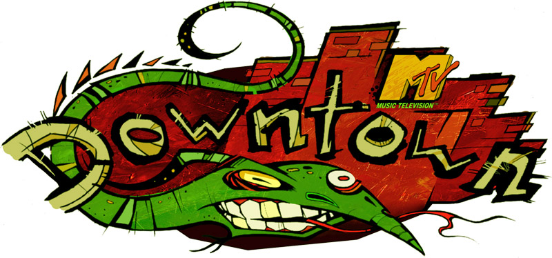 Logo_Downtown.jpg