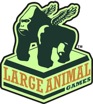 Logo_LargeAnimal.jpg