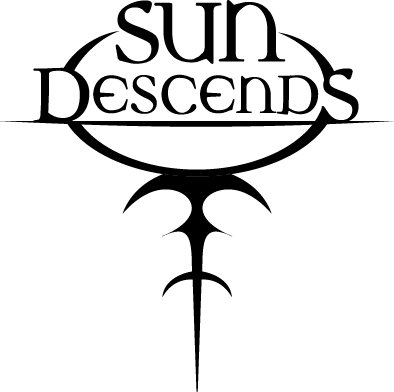 Logo_SunDescends.jpg