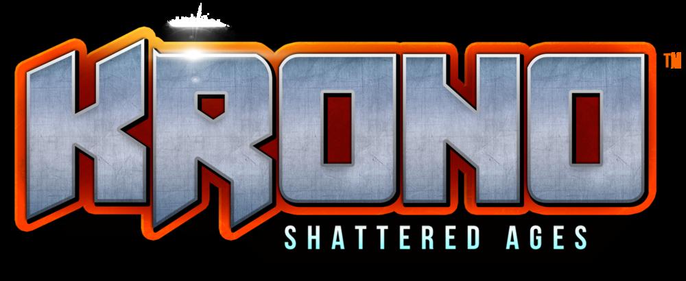 Logo_Krono.png