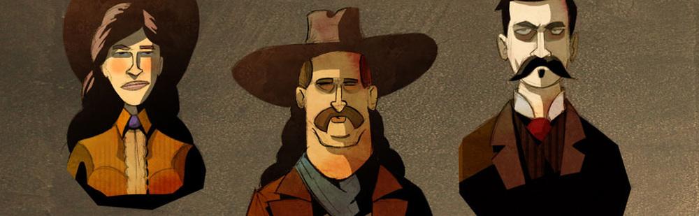 Banner_0002_Gunslingers01.jpg