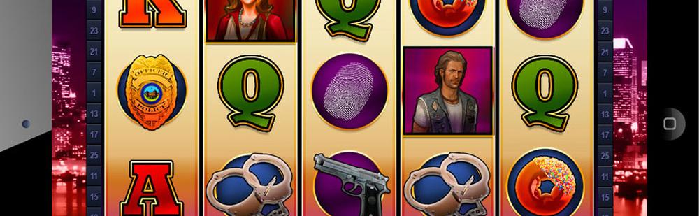 Banner_0009_VIPSlots.jpg