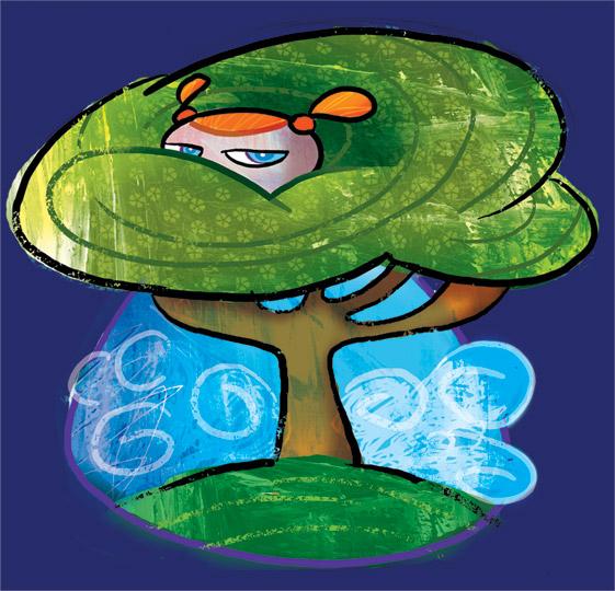 Gap_Tree.jpg