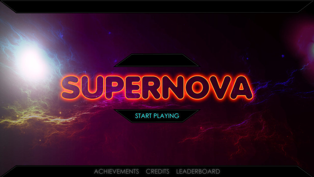 Supernova-Screenshot00.jpg
