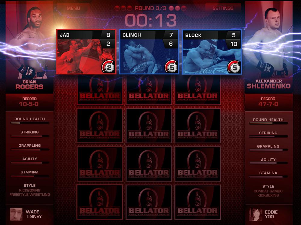 Bellator02.jpg