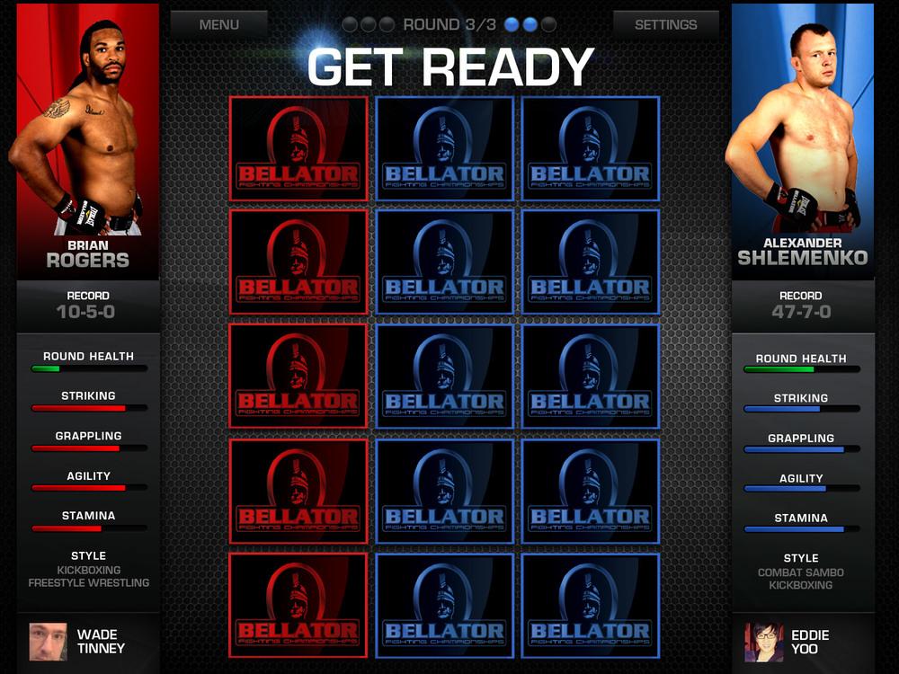 Bellator01.jpg