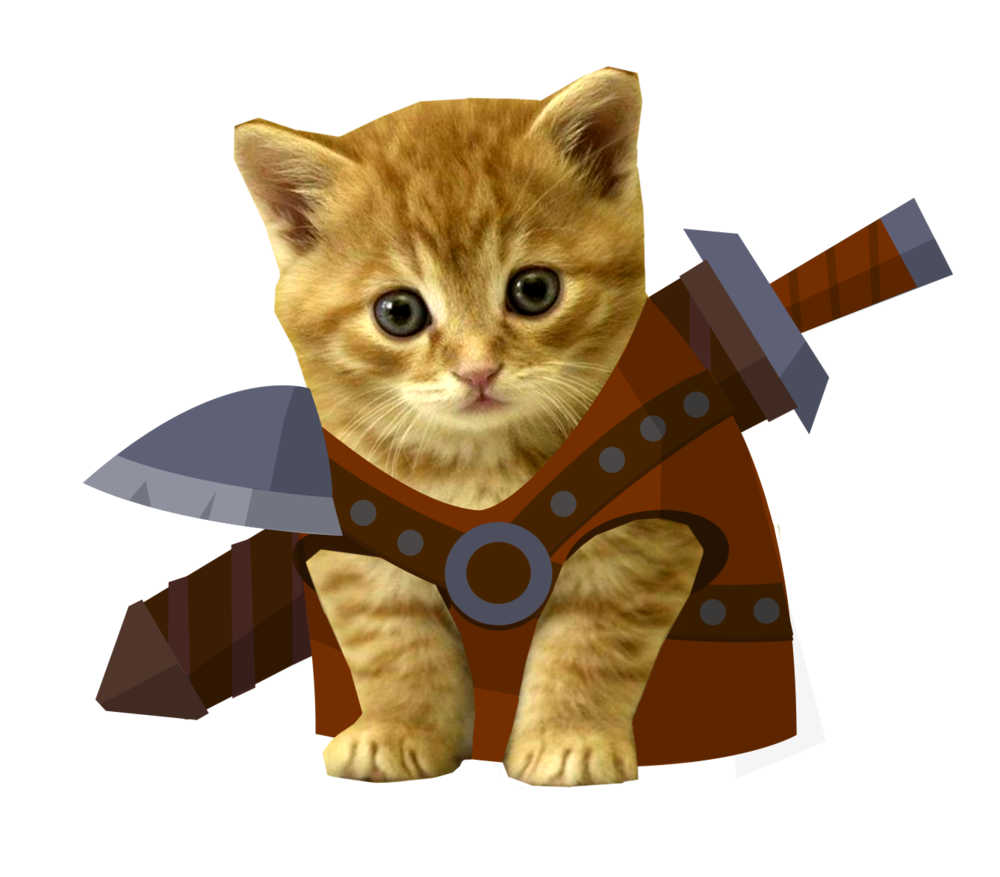 kitten-medieval-flat-copy.png