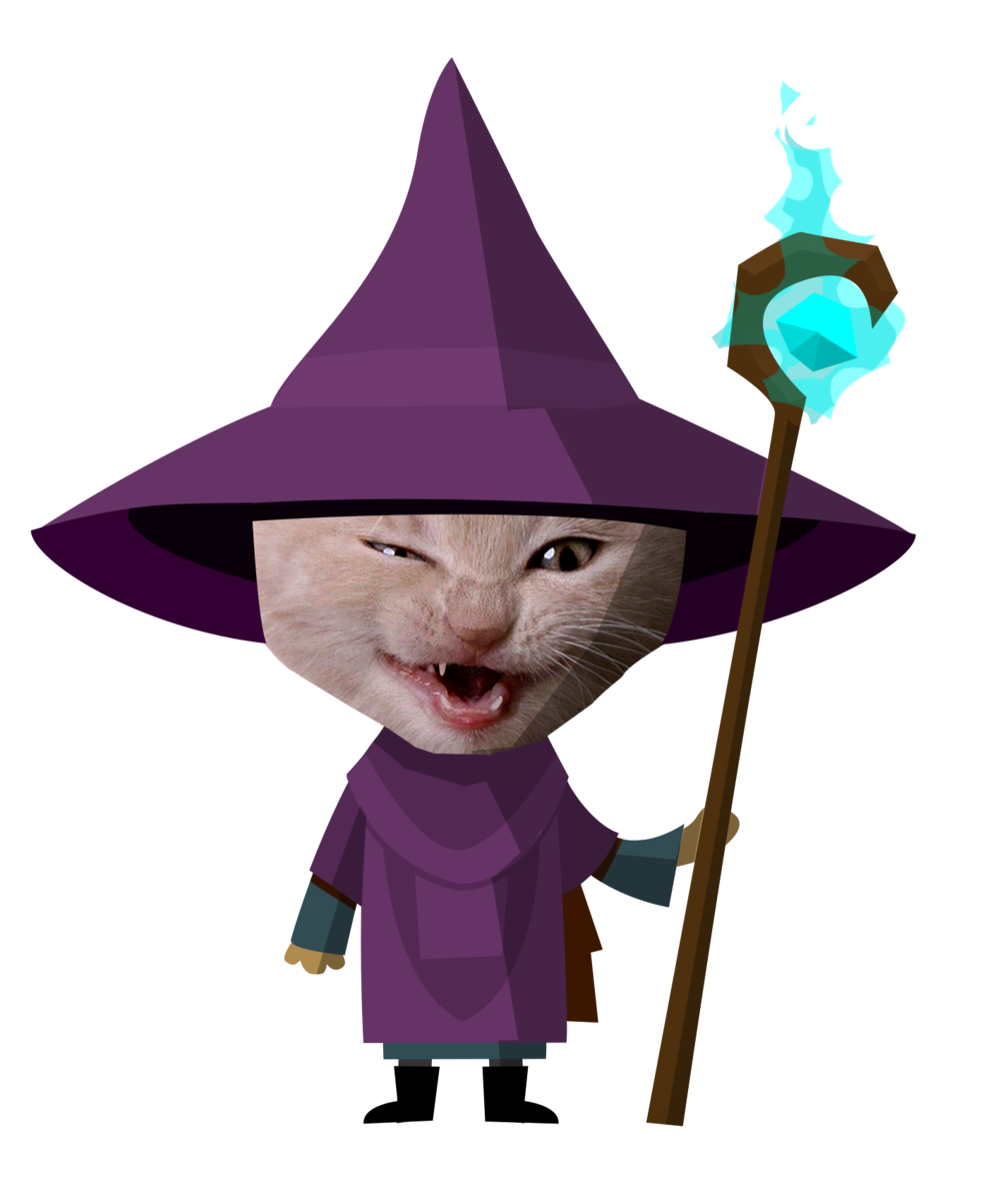 kitten-wizard-flat-copy.png