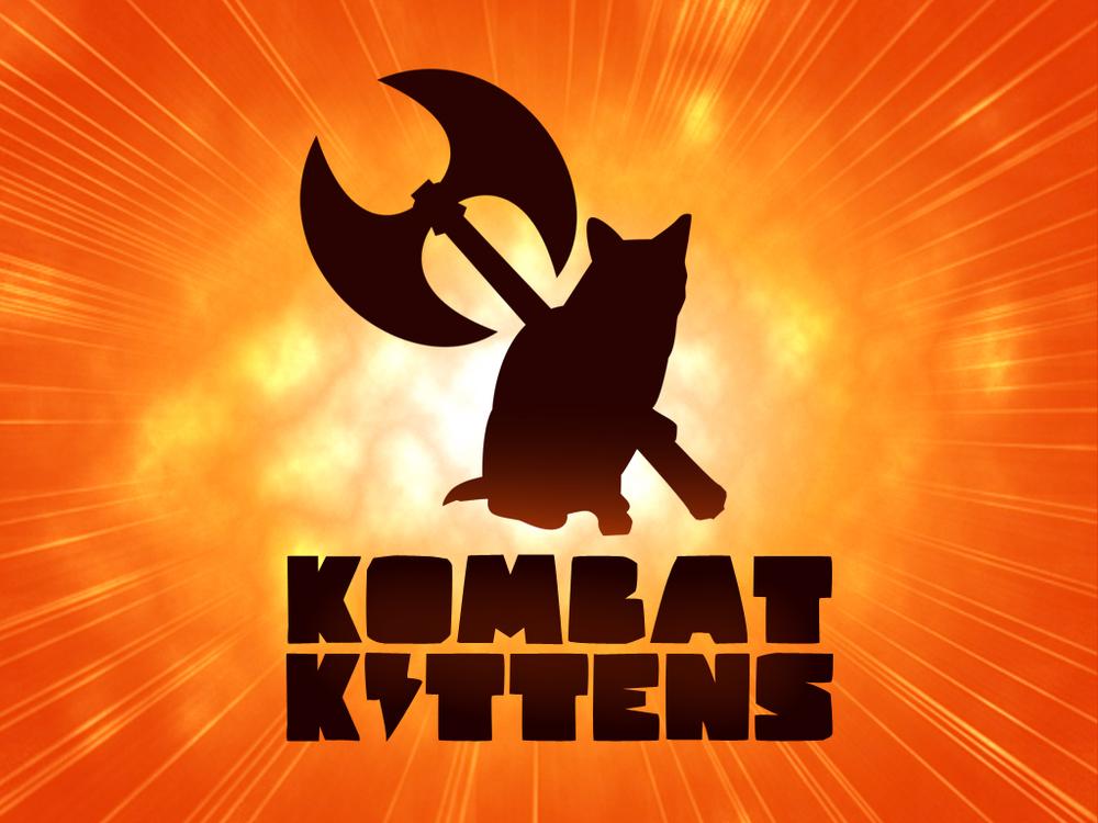 KombatKittens-Logo.jpg