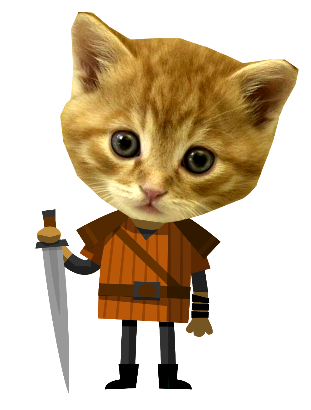 kitten-medieval-flat-copy-2.png