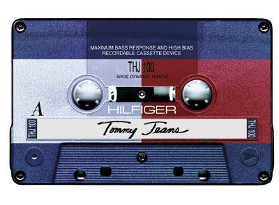 logo_tommy2.jpg