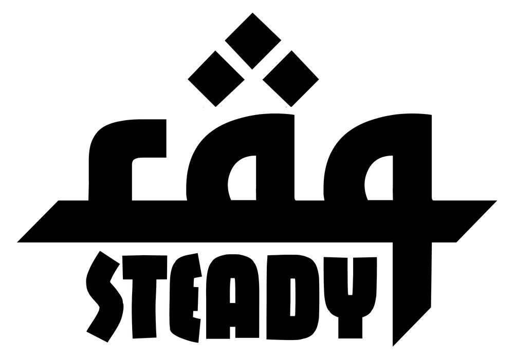 Logo-Raq-Steady-300dpi.jpg