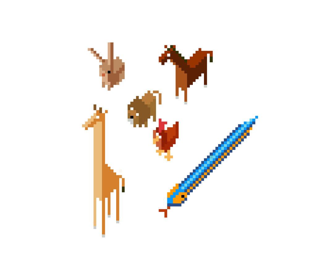 Creatures_Pixel_Test.jpg