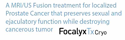 FocalyxTxCryo.jpg