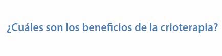 criobeneficios.jpg