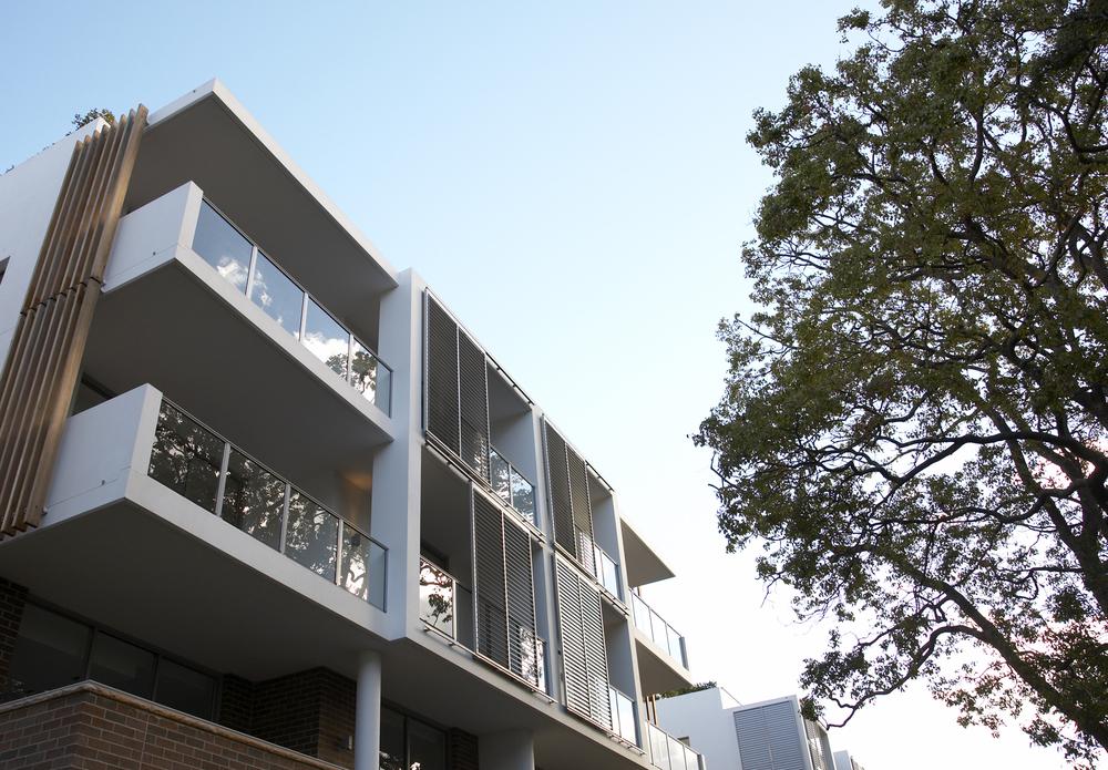 retirement living apartments chun group woniora
