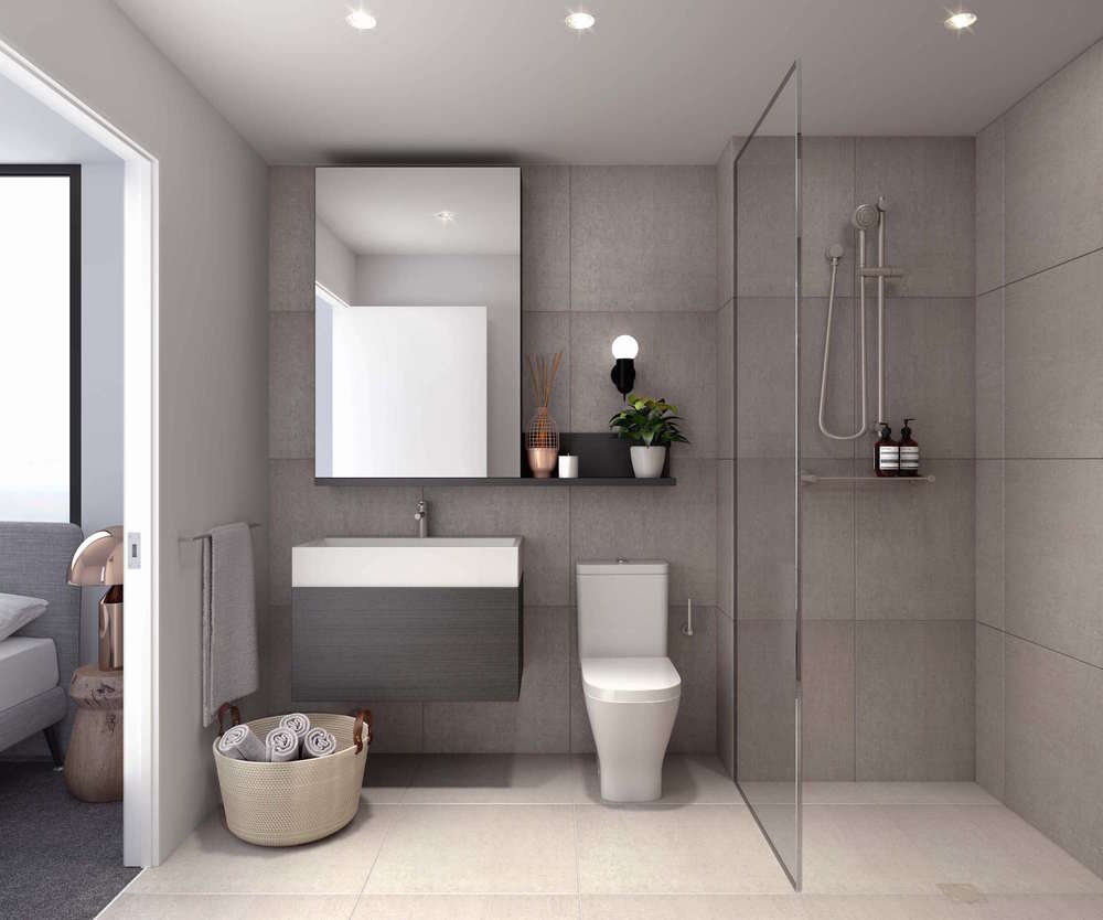 V02 Lygon Street Bathroom.jpg