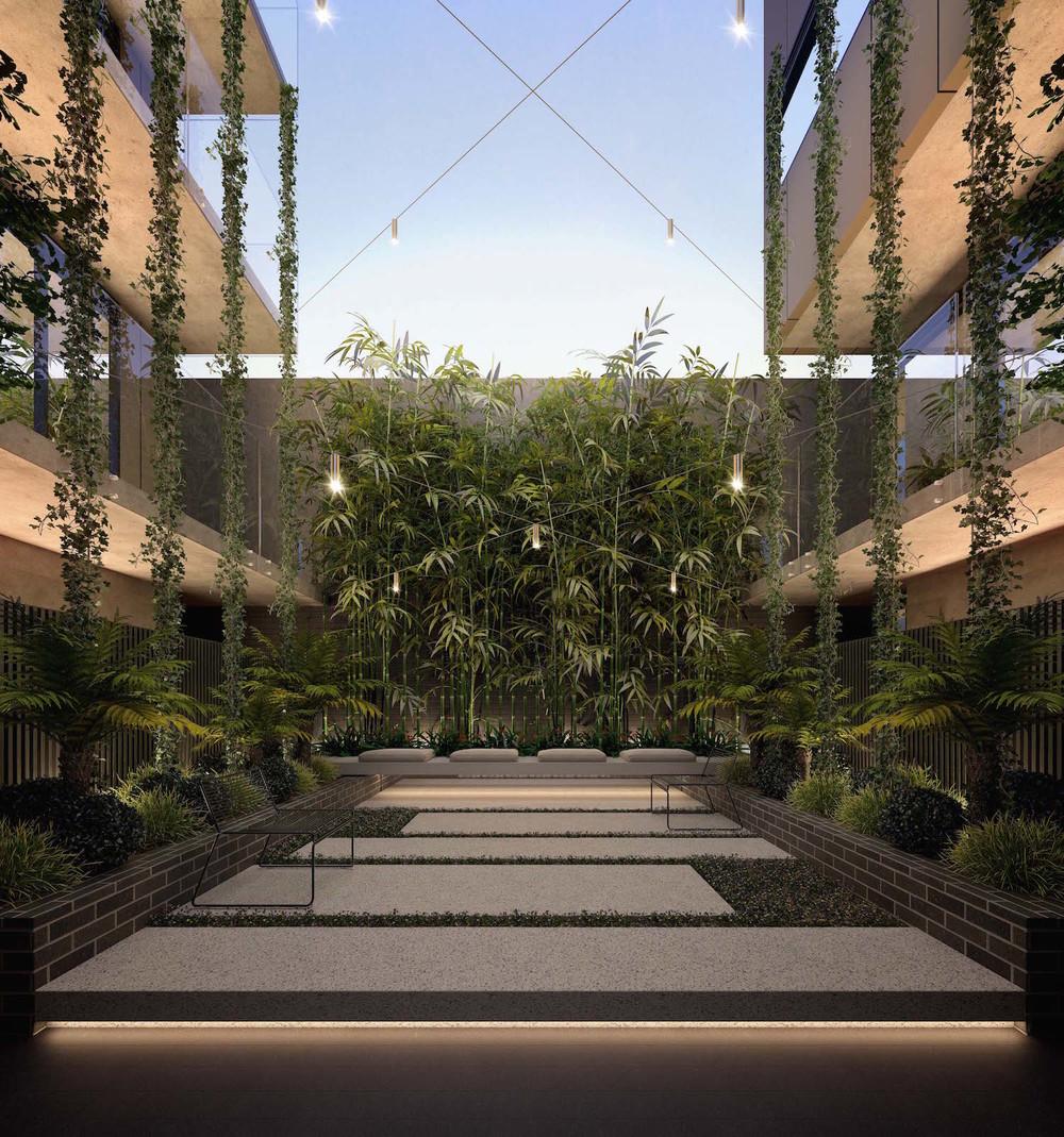 V04 Lygon Street Courtyard.jpg