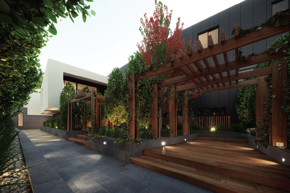 Conservatory-2.jpeg