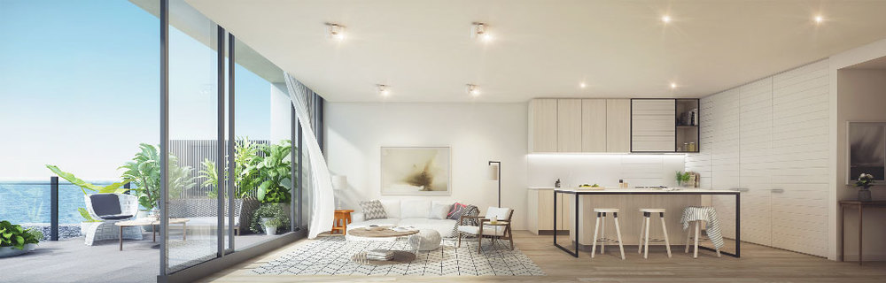 lighthouseapartments_renders-5.jpg