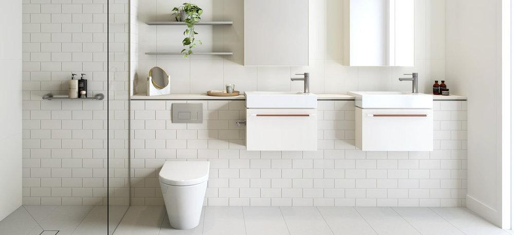 JuddSt_Bathroom_DoubleVanity_1200px-550px_1_0.jpg
