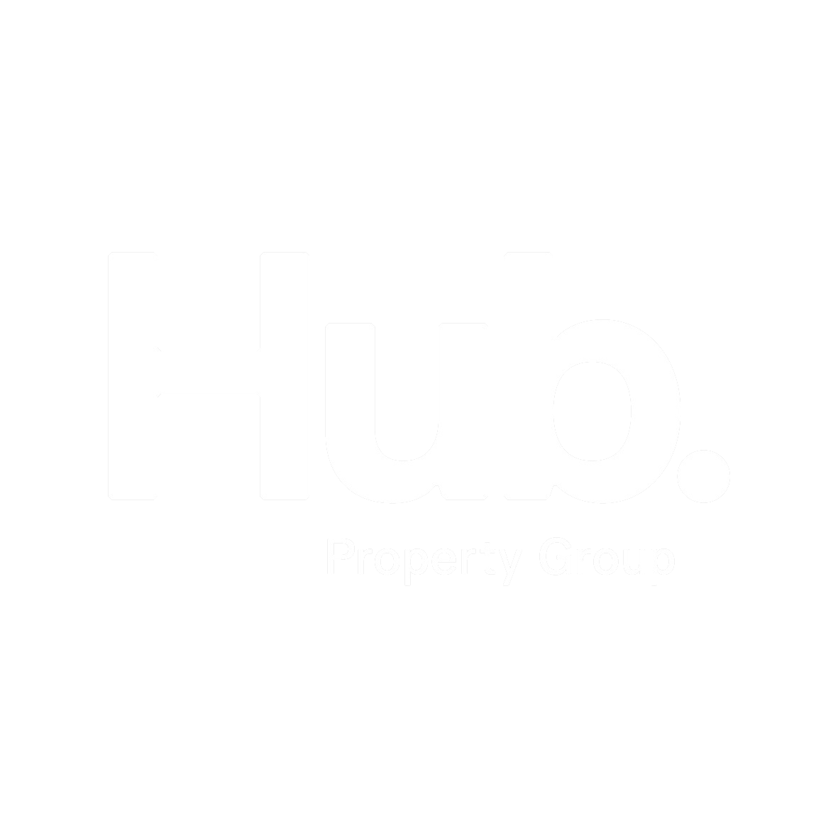 Hub Property Group