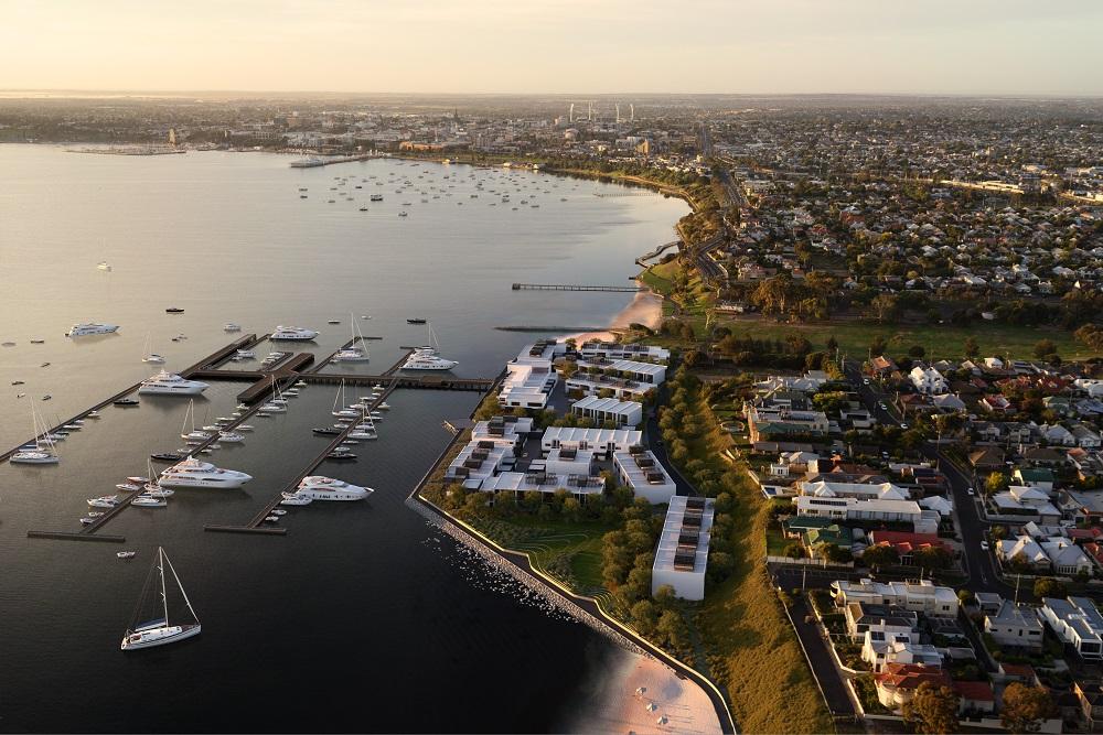 Balmoral Quay Aerial Marina.jpg