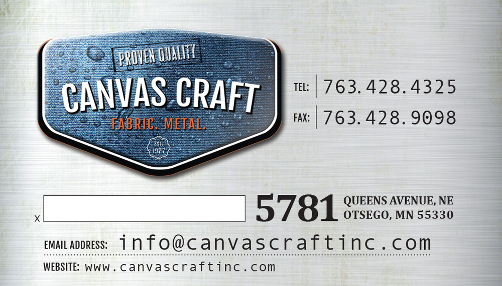 Canvas CraftNEW Business Cards7-9.jpg