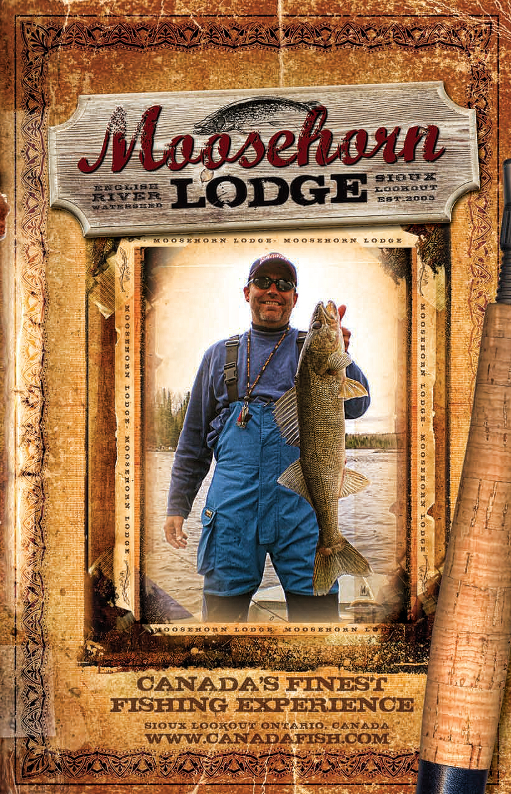 2009 Moosehorn Lodge Brochure-1.jpg