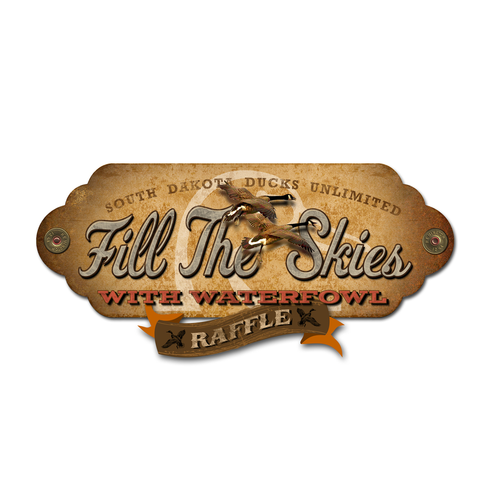 Fill The Skies Logo.jpg