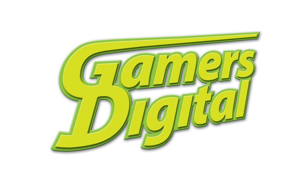 GamersDigital logoFINAL.jpg