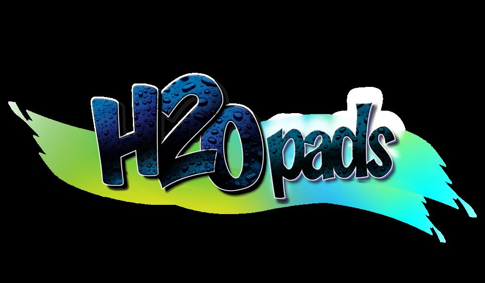 H2OPads LogoFinal.png