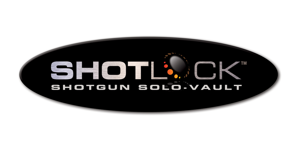 ShotLocklogo.jpg