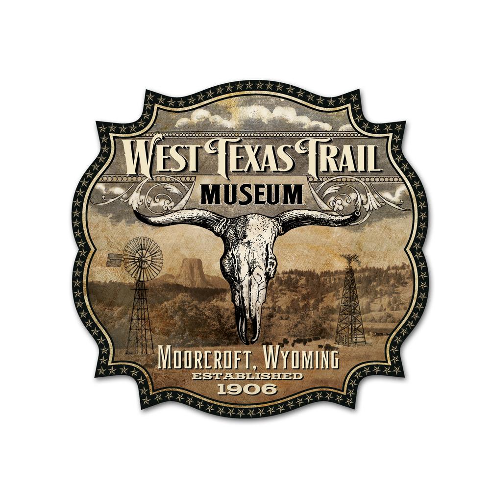 westtexas.jpg