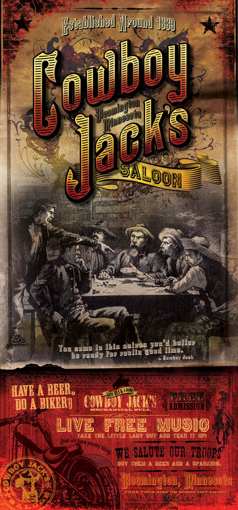 CowboyJacks Poster.jpg